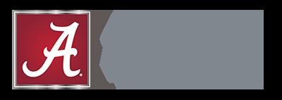 Academic Affairs logo