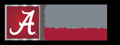 Blackburn Institute logo