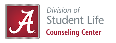 Counseling Center Logo