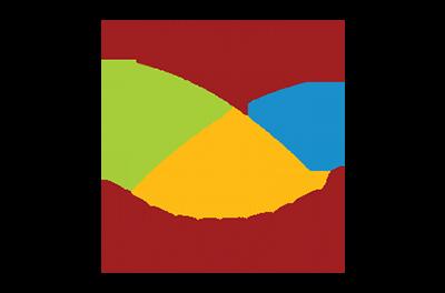 Crossroads Community Center Logo