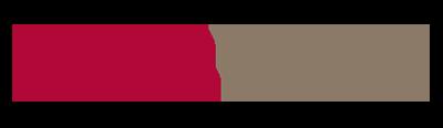 Bama Dining logo
